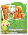 Фото Flush Force