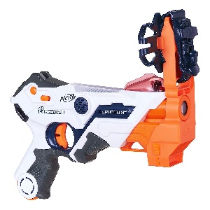 Nerf Laser Ops Pro AlphaPoint фото