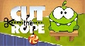Фото Cut the rope