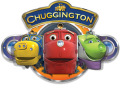 Фото Chuggington / Чаггингтон