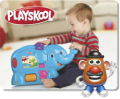 Фото Playskool