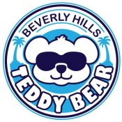 Beverly Hills Teddy Bear фото в интернет-магазине ToysR.ru