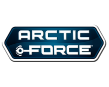 Arctic Force фото в интернет-магазине ToysR.ru