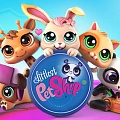 Фото Littlest Pet Shop / Литл Пет Шоп