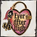 Фото Куклы Ever After High / Эвер Афтер Хай